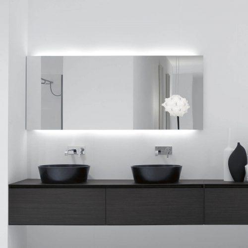 West One Bathrooms Flash 01