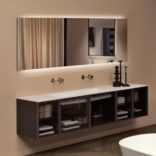 West One Bathrooms Flash 02
