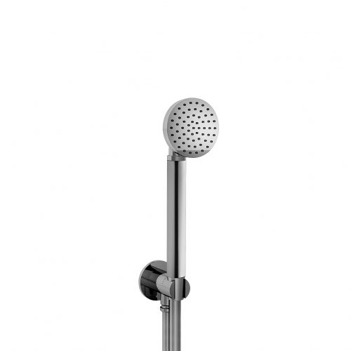 West One Bathrooms Icona Classic Handshower
