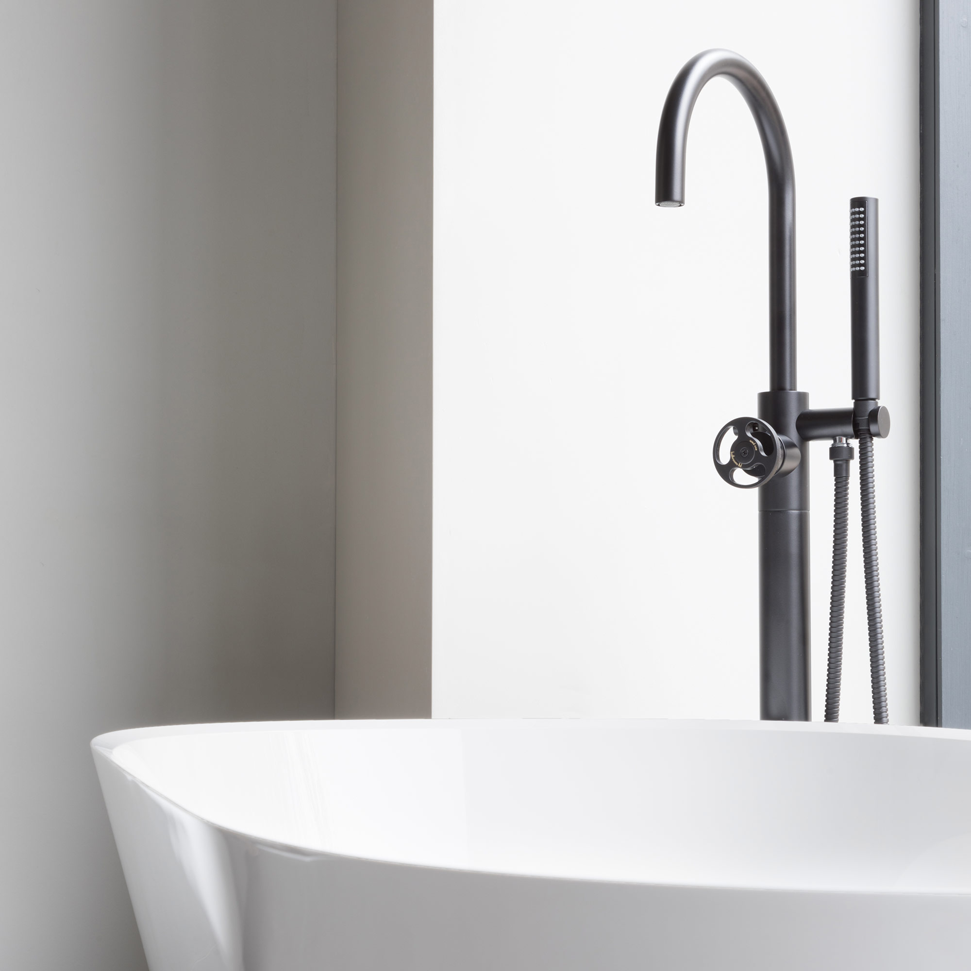 West One Bathrooms Installation Service 11