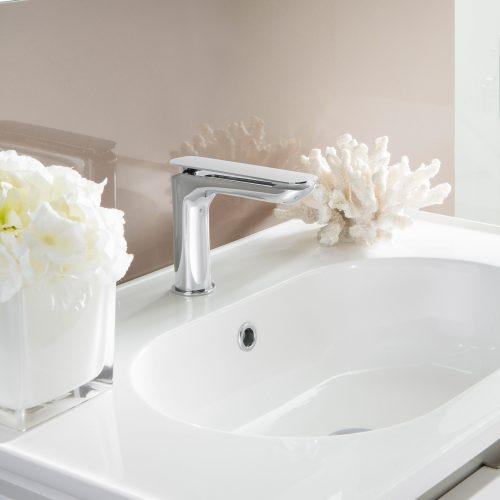West One Bathrooms KH Zero 2 Basin 03