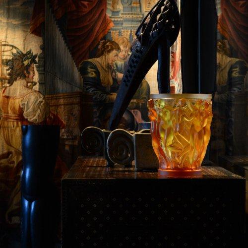West One Bathrooms Lalique Gilles Pernet (10)