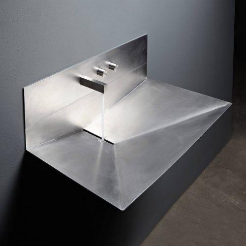 West One Bathrooms LB LaChapelle 04