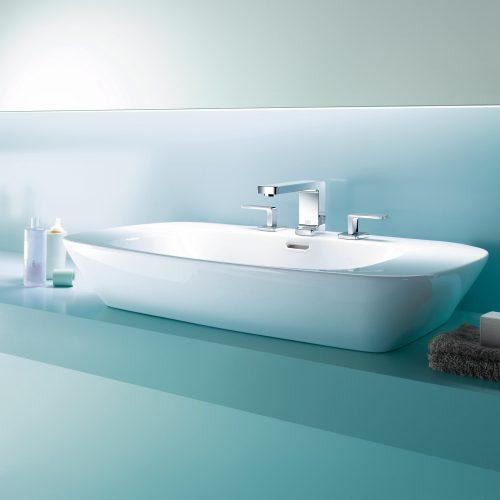 West One Bathrooms Lulu 01