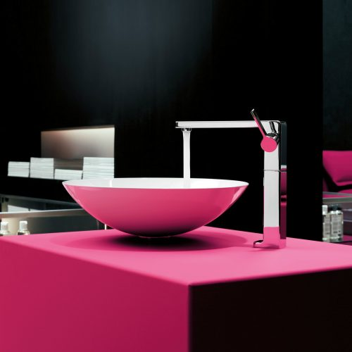West One Bathrooms Lulu 03