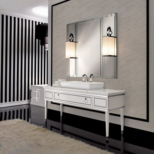 West One Bathrooms Lutetia 04