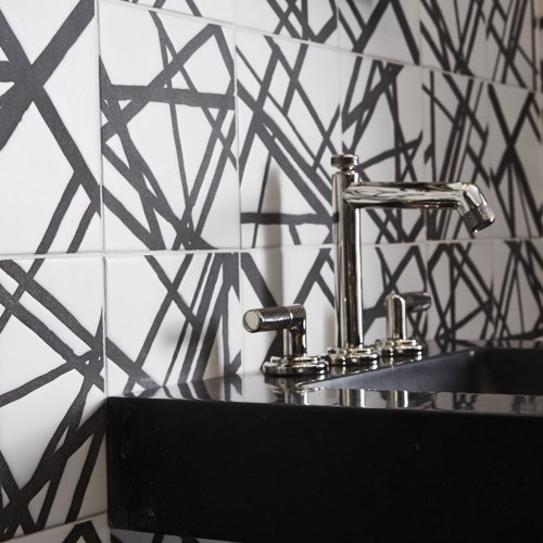 West One Bathrooms Maven 01