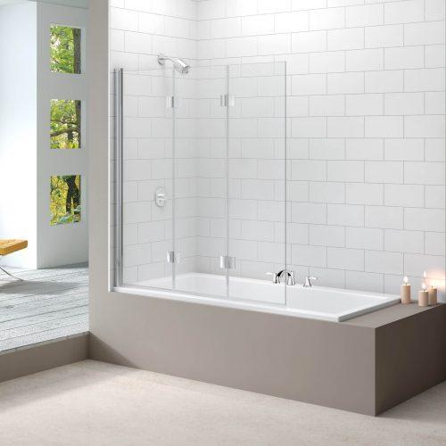 MB9 via West One Bathrooms