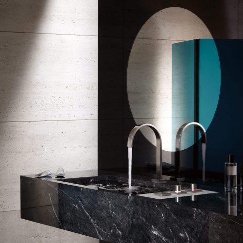 West One Bathrooms MEM BasinMixer 03