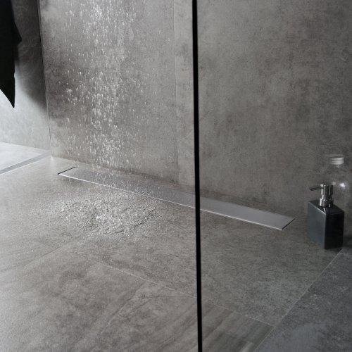 West One Bathrooms Multi TAF rvs water 502 01