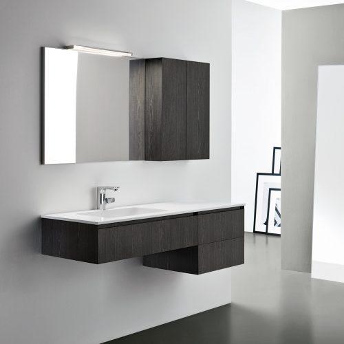West One Bathrooms Origine 02