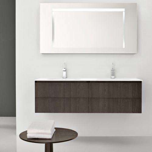 West One Bathrooms Origine 03