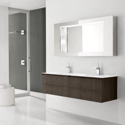 West One Bathrooms Origine 04