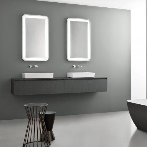 West One Bathrooms Origine 05