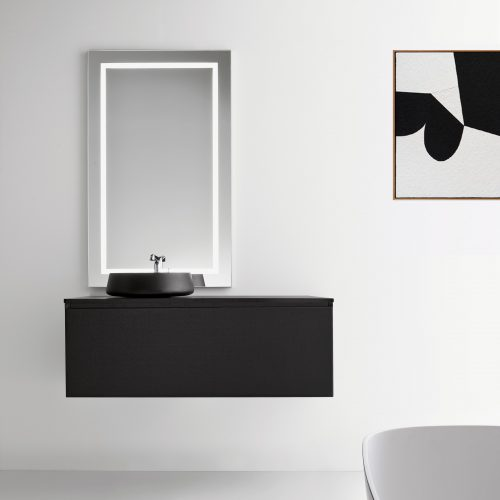 West One Bathrooms Origine 06