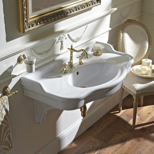 West One Bathrooms Palladio 01