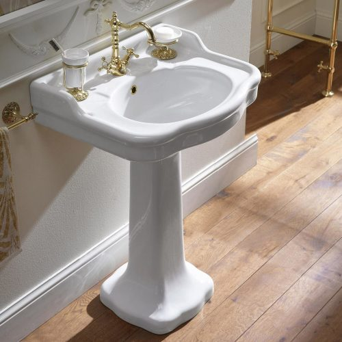 West One Bathrooms Palladio 02