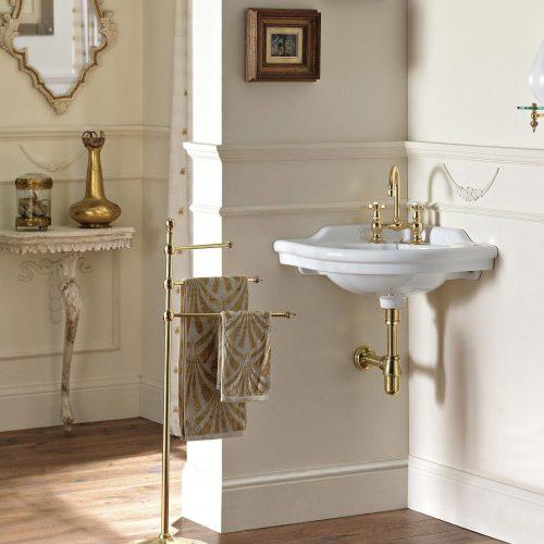 West One Bathrooms Palladio 03