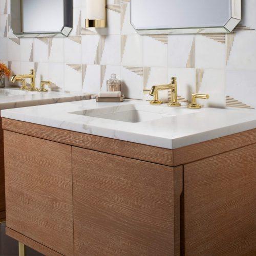 West One Bathrooms PinnaPaletta Vanity 02