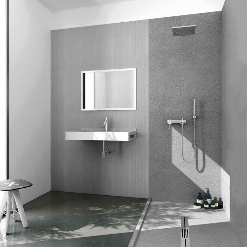 Privilege Collection via West One Bathrooms