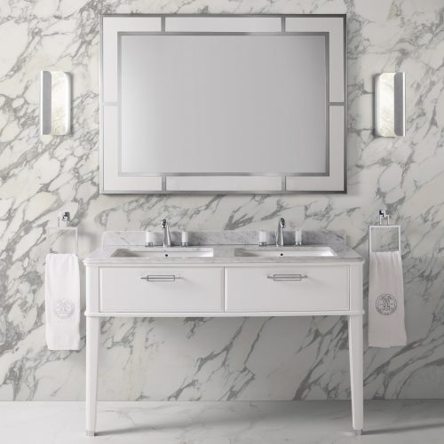 West One Bathrooms Riviere  89X2082