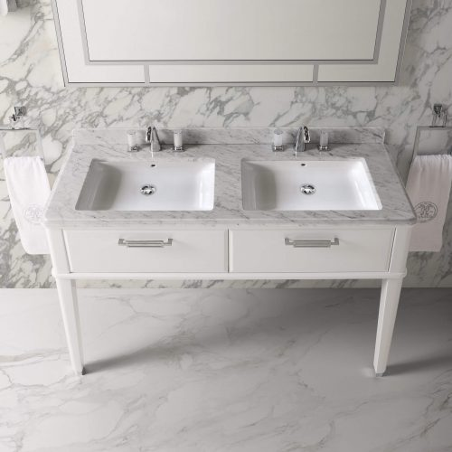 West One Bathrooms Riviere  89X2085