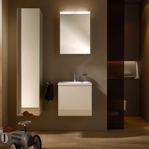 West One Bathrooms Royal Reflex 01