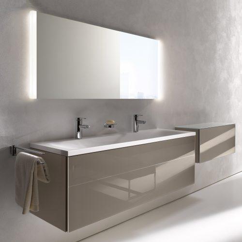 West One Bathrooms Royal Reflex 02