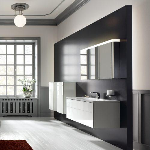 West One Bathrooms Royal Reflex 03