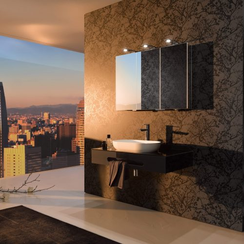 West One Bathrooms Royal Universe 02