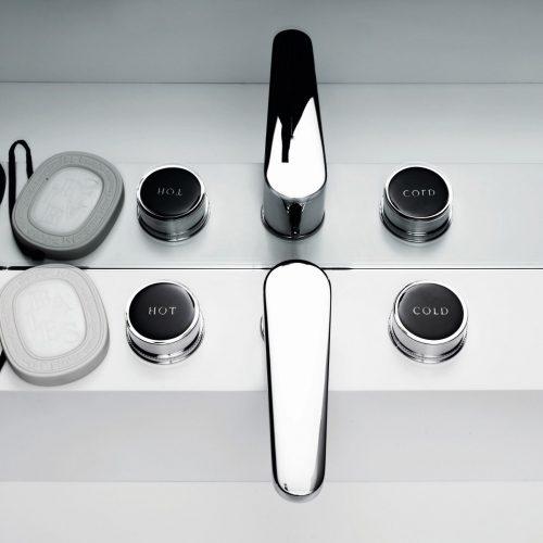West One Bathrooms Savoir 03