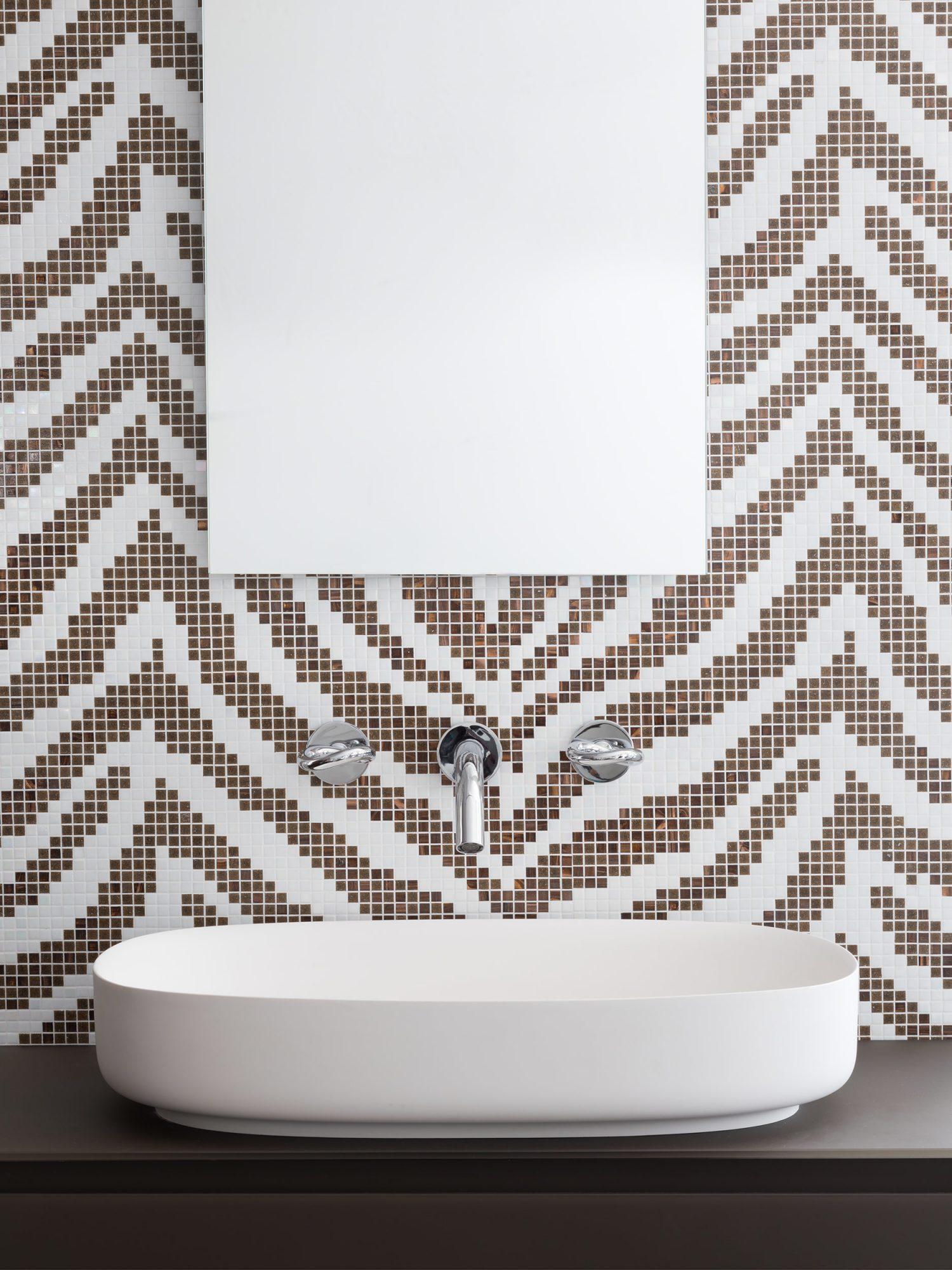 West One Bathrooms Tunbridge Wells Showroom 8a