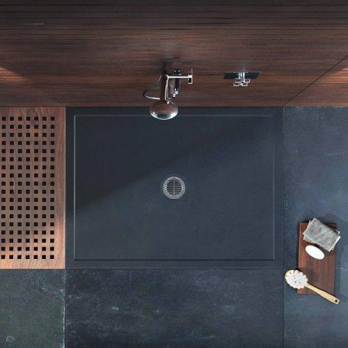 Universal 40 via West One Bathrooms