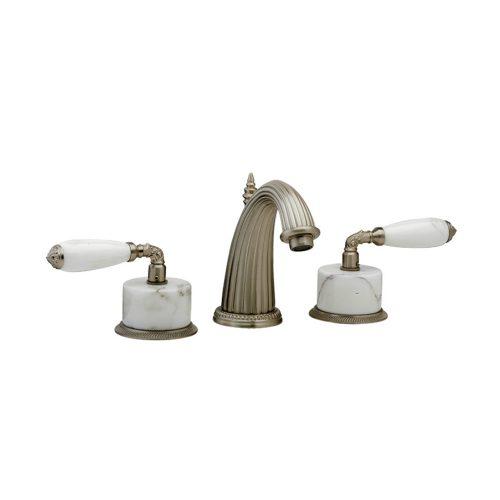 West One Bathrooms Valencia Basin Mixer