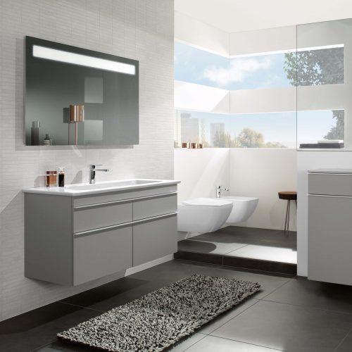 West One Bathrooms Venticello 02