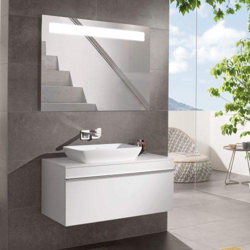 West One Bathrooms Venticello 03