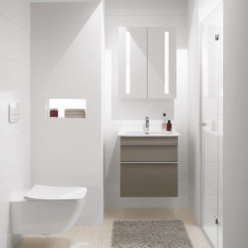 West One Bathrooms Venticello 04