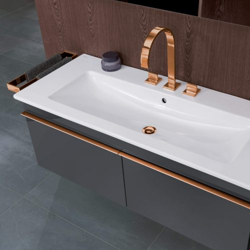 West One Bathrooms Venticello 05