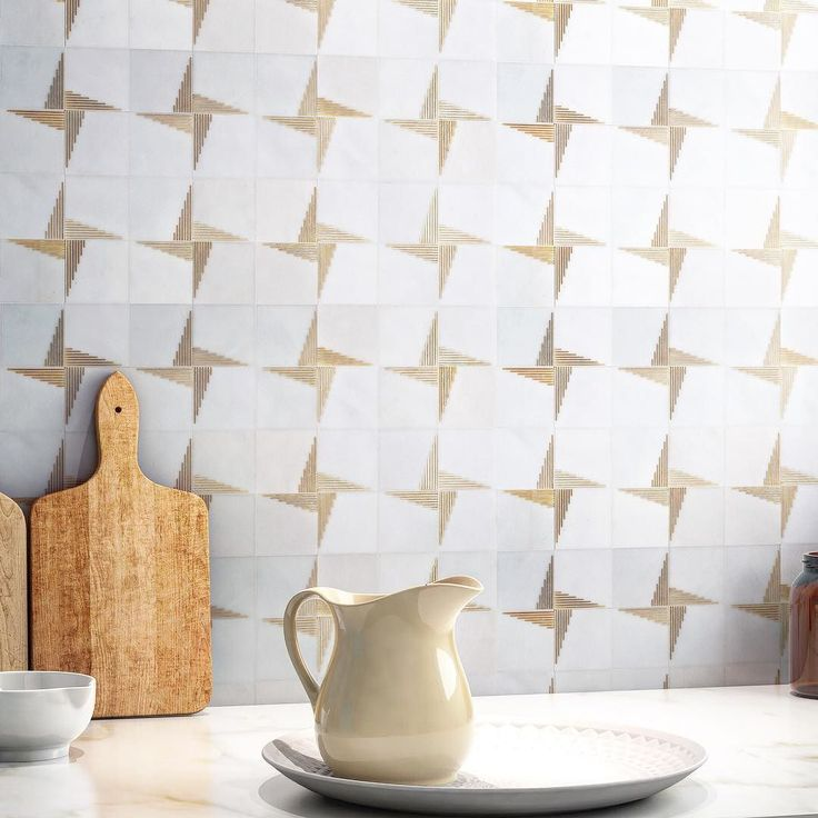 4f3b3d654e812424f3697055e754db2a  stone tiles tile patterns
