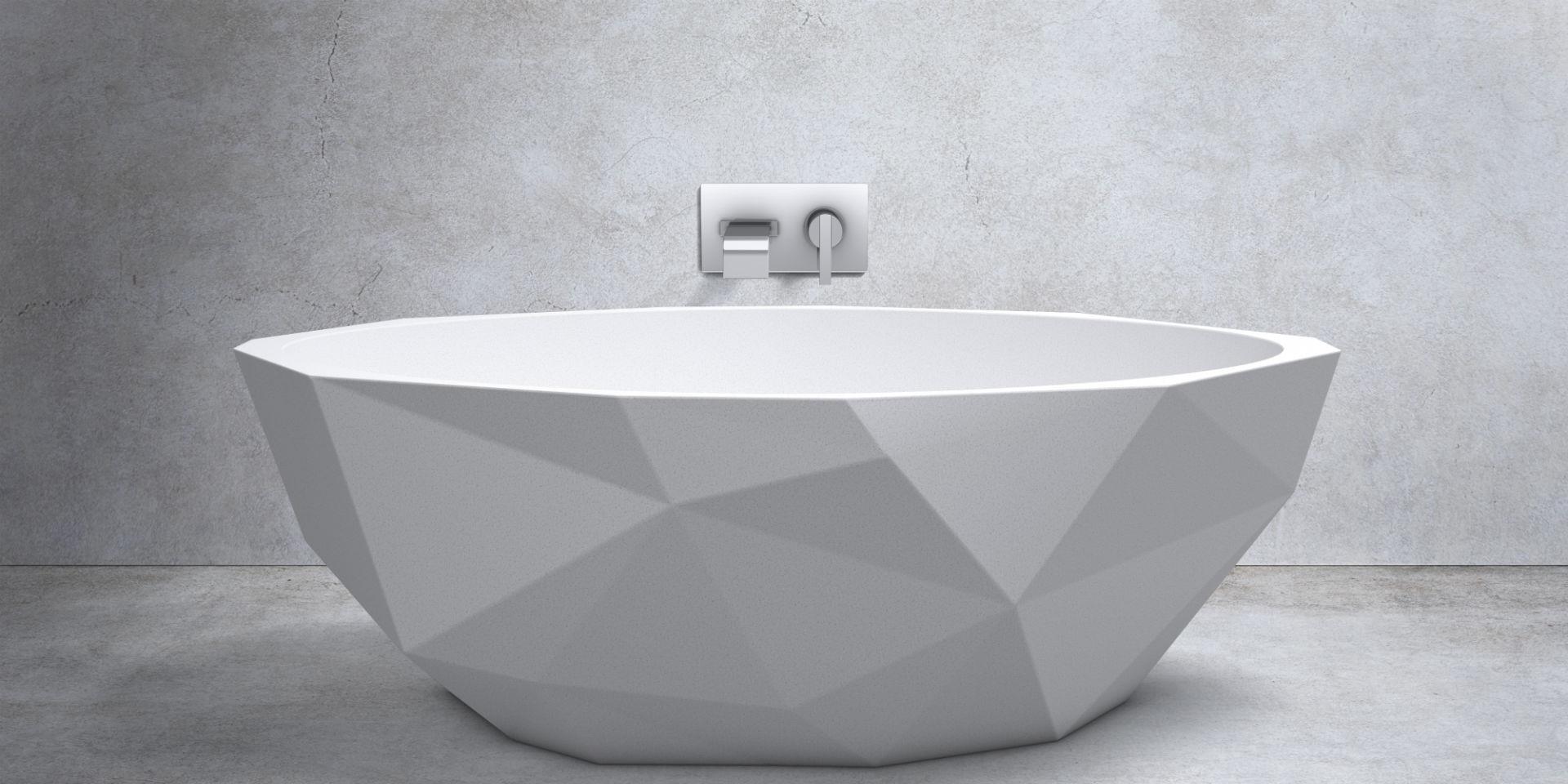Bijoux bassin