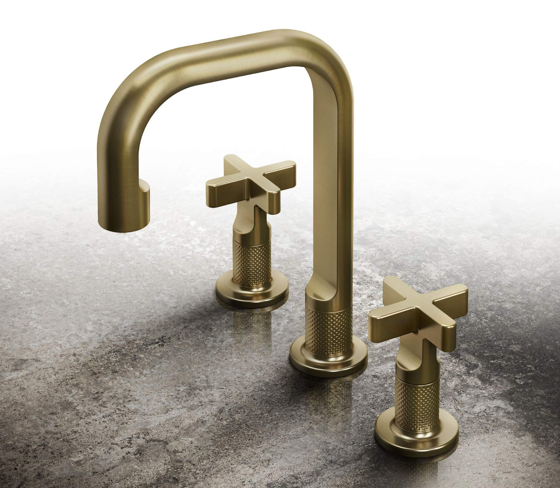 David Rockwell for Gessi 0