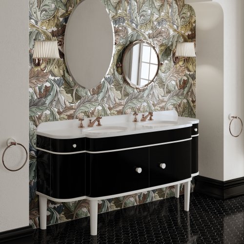 Devon Devon VANITY UNITS DOUBLE MUSIC AMB 2 2019 300 DPI