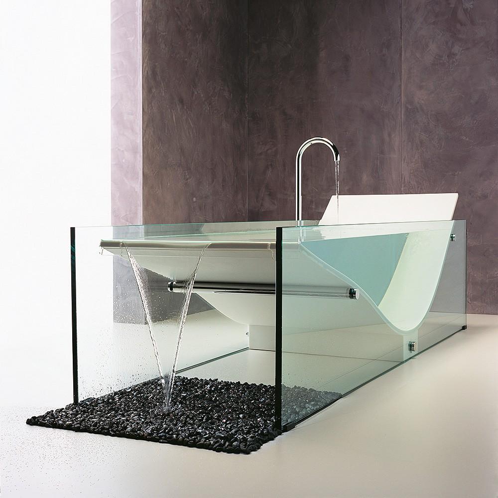 le cob bath 1
