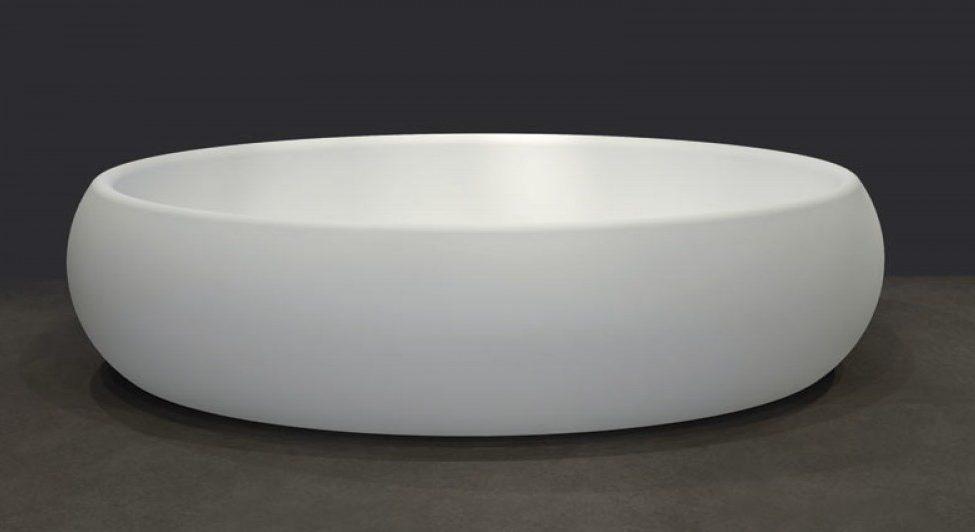 Lotus bath e1523374082770