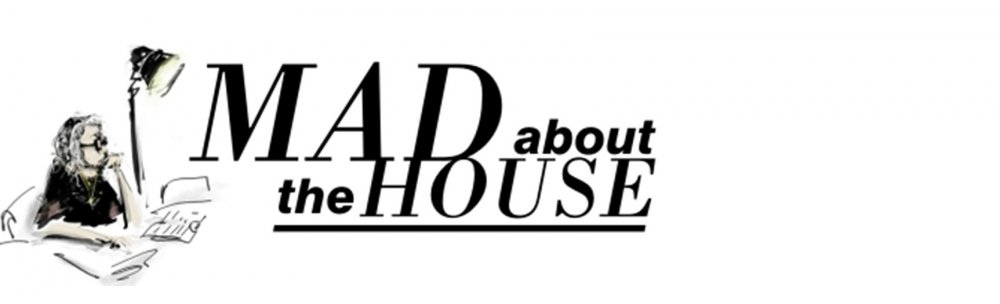 MadAboutTheHouse