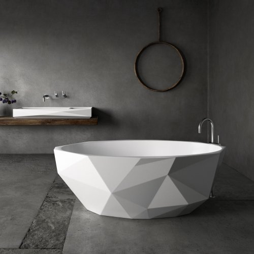 West One Bathrooms apaiser Bijoux Collection, Bijoux Bath by Kelly Hoppen} 300dpi