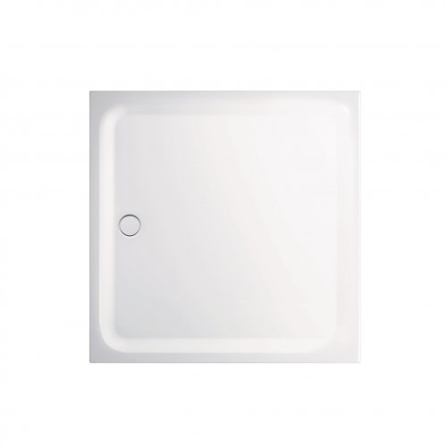 West One Bathrooms BetteUltra 150x150x3,5 F
