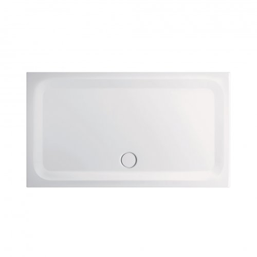 West One Bathrooms BetteUltra 160x90x3,5 F