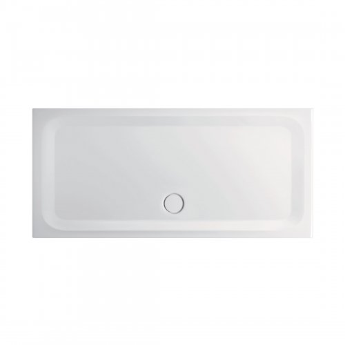West One Bathrooms BetteUltra 170x80x3,5 F