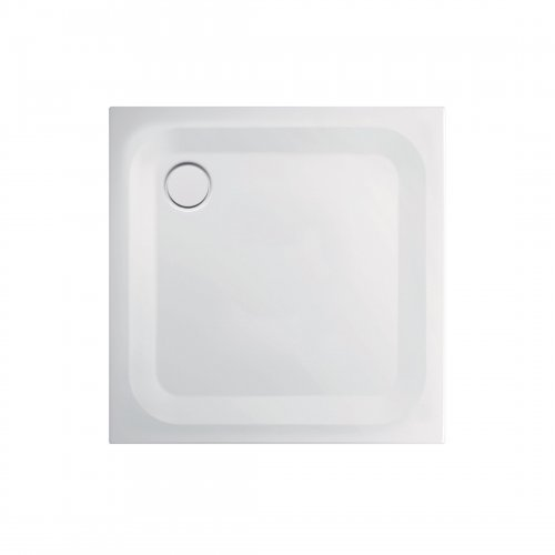 West One Bathrooms BetteUltra 90x90x2,5 F